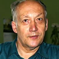 Анатолий Засов