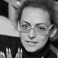 Светлана Майбродская