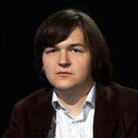 Ивар Максутов