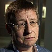 Алексей Дедушкин