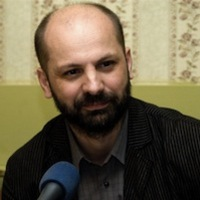 Игорь Чубаров