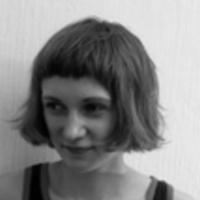 Мария Чехонадских