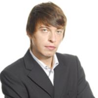Дмитрий троицкий окей фото
