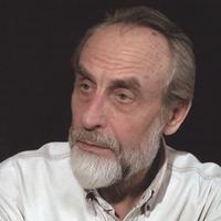 Александр Панкин