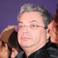 Александр Боровский