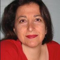 Лидия Седроне