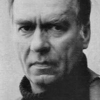 Михаил Кураев