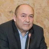 Давид Баркан