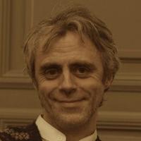 Леонид Костюков