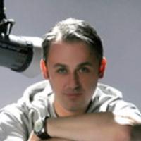 Денис Вайнер