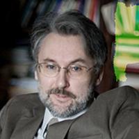 Даниил Александров