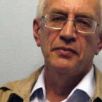 Григорий Тульчинский