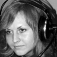 вакансии педагог организатор по воспитательной работе в москве