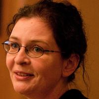 Татьяна Либерман