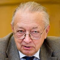 Георгий Георгиев