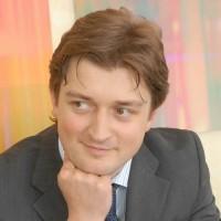 Егор Носков