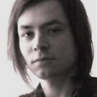 Александр Монтлевич