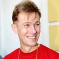 Константин Кудряшов
