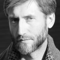 Владимир Колотаев