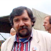 Дмитрий Шагин