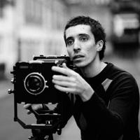 Алексей сорокин фотограф работа в самаре моделью