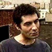 Ян Миренский