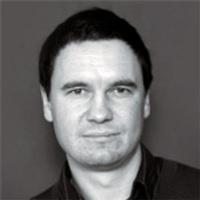 Михаил Страхов