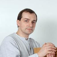 Иван Стенин