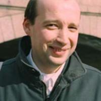 Станислав Анатольевич Савицкий