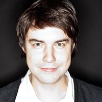 Егор Ларичев