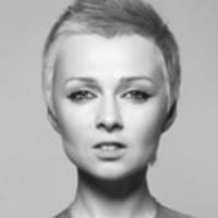 Елена Иванова-Тагирова