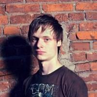 Александр Зайцев