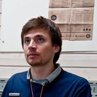 Антон Польский