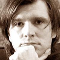 Сергей Панцирев
