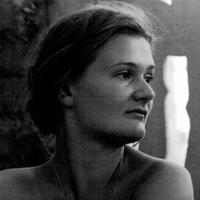 Анастасия Тюрякова