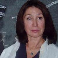 Светлана Кирдина