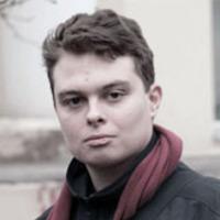 Никита Брусиловский