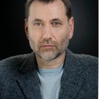 назовет сайт фотографа юрия афанасьева показывает принцип