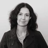 Елена Соболь