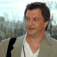 Кирилл Смирнов