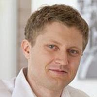 Андрей Анищенко
