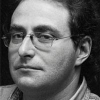 Аркадий Перлов