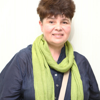 Хейкер Елена Даниэлевна