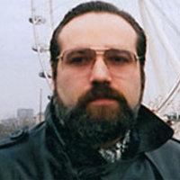 Александр Шпагин