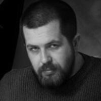 Евгений Колков