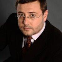 Георгий Белозеров