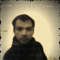 Павел Каюров