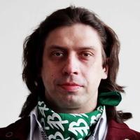 Станислав Тактаев