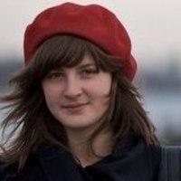 Томилина екатерина работа веб моделью басков 12 moulinrouge studio ru санкт петербург
