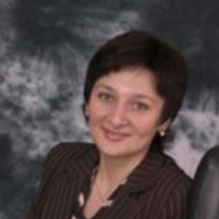 Гули Базарова